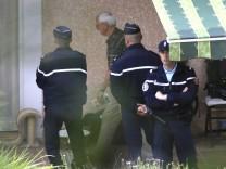 Jens Breivik