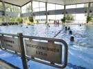 gt1053StarnbergSchwimmbad