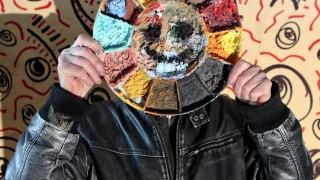 Graffiti-Sprayer 'OZ' muss erneut vor Gericht
