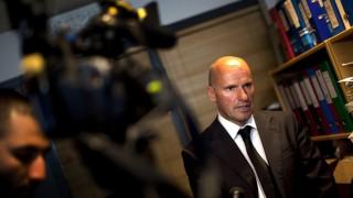 Anschläge in Norwegen Anschläge in Norwegen