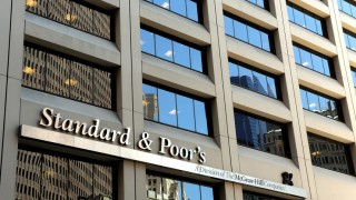 Standard and Poors issues stern warning