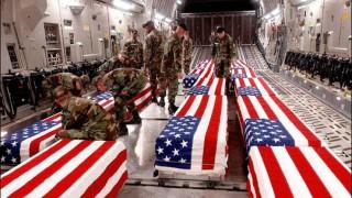rckfhrung im irak gefallener us soldaten in die usa 2004 - Opportunitatskosten Beispiel