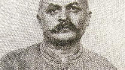 Anschläge in Norwegen Paranoider Hass: Ernst August Wagner, 1913