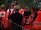 Norwegen: Opfer hatten Angst vor Sanitätern (Vorschaubild)