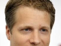 Leute-News: Oliver Pocher