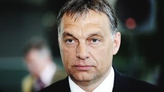 Orban plant Rache an linker Opposition