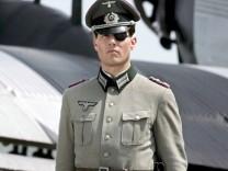 Tom Cruise von Hitler-Attentäter Stauffenberg tief berührt