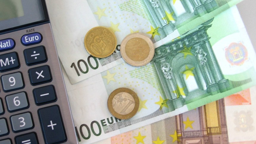 (Service-Bild) Mit der Heizung bares Geld verdienen