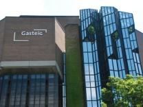 Gasteig