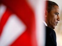 Obama wird 50