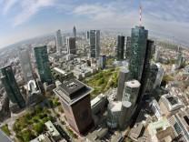Erstmals freiwillige Banken-Beteiligung an Griechenland-Rettung