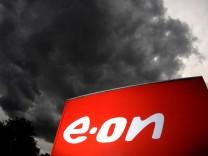 Eon Hannover