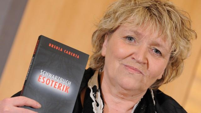'Schwarzbuch Esoterik' vorgestellt