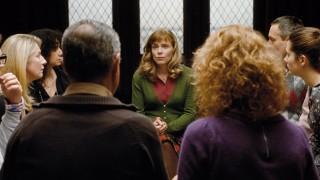 Themendienst Kino: Die Anonymen Romantiker