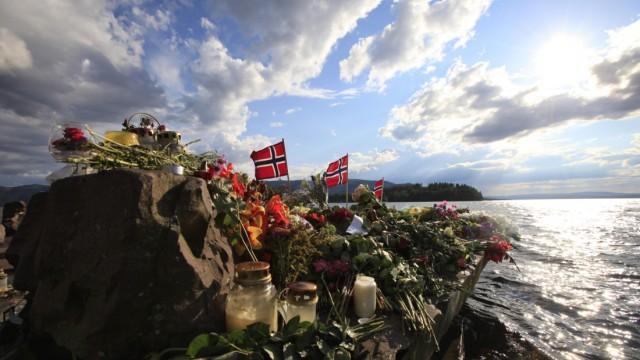 dapd-Serie: 11. September 2001-10 Jahre danach: Die Welt nach dem 11. September 2001