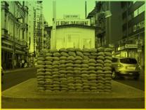 50 Jahre Mauerbau - ein multimediales Spezial