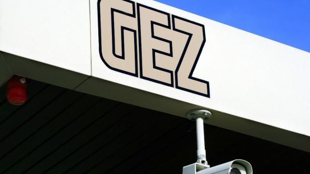 Razzia bei der GEZ - Verdacht auf Bestechlichkeit und Untreue