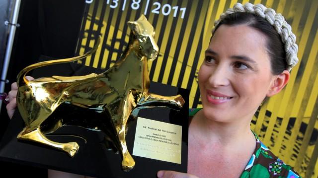Internationales Filmfestival von Locarno Internationales Filmfestival von Locarno