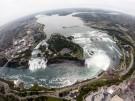Niagara_Falls_Helicopter_NYDD101