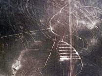 Geoglyph