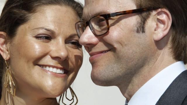 Schwanger und Dating nach der Show Kostenlose venezianische Dating-Seiten