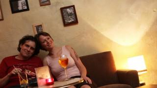 "Bars Kneipe Glockenbachviertel ""Couch Club"""