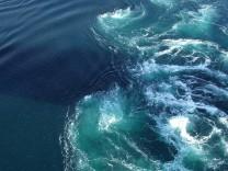 Leserfotos Wasser
