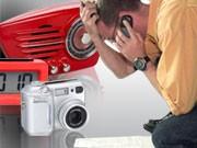 Kuriose Gebrauchsanweisungen, Foto: dpa,  iStock / Grafik: sueddeutsche.de