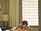 HOTEL DESIRE STILLS (4)