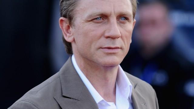 Cowboys And Aliens - UK Film Premiere