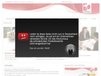 Anonymous YouTube