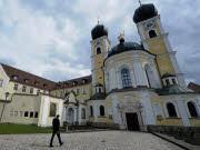 Kloster Metten, dpa