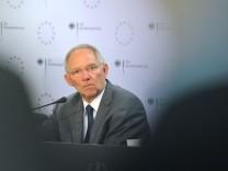 BELGIUM-EU-ECOFIN-FINANCES