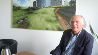 Landarzt Abspeck-Programm aus Bayern