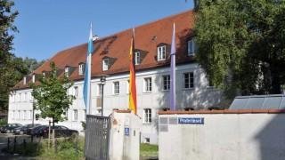 Landeszentrale für politische Bildung Landeszentrale für politische Bildungsarbeit