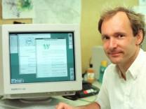 20 Jahre Webseite
