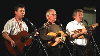Biermösl Blosn Aus für bayerisches Kult-Trio