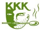 Logo der Konspirativen Küchenkonzerte
