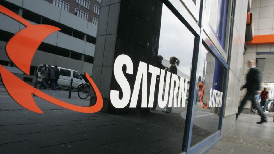 Unternehmen Korruptionsverdacht bei Media-Saturn