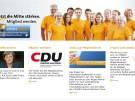 cdu_Homepage