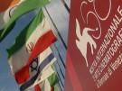 Filmfest Venedig: Letzte Vorbereitungen (Vorschaubild)