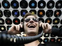 115 Kuenstler bei Popkomm und Berlin Music Week