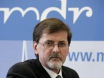 Udo Foth