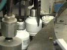 Die 60 Watt-Birne ist abgeschafft (Vorschaubild)
