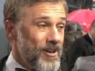 Christoph Waltz im Sog von Hollywood (Vorschaubild)