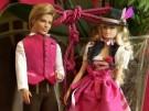Barbie goes Oktoberfest (Vorschaubild)
