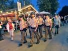peter.bauersachs_polizei-herbstfest-4_20110901093002