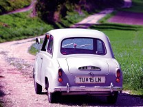 """Goggomobil ACHTUNG: Diese Fotos sind ausschließlich zur Verwendung im """"Auto & Mobil""""-Kanal von sueddeutsche.de freigegeben !!!"""