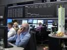 Börsen im Minus (Vorschaubild)