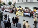 peter.bauersachs_demonstration-innenminister-herrmann-aufgemuckt-6_2011080210300